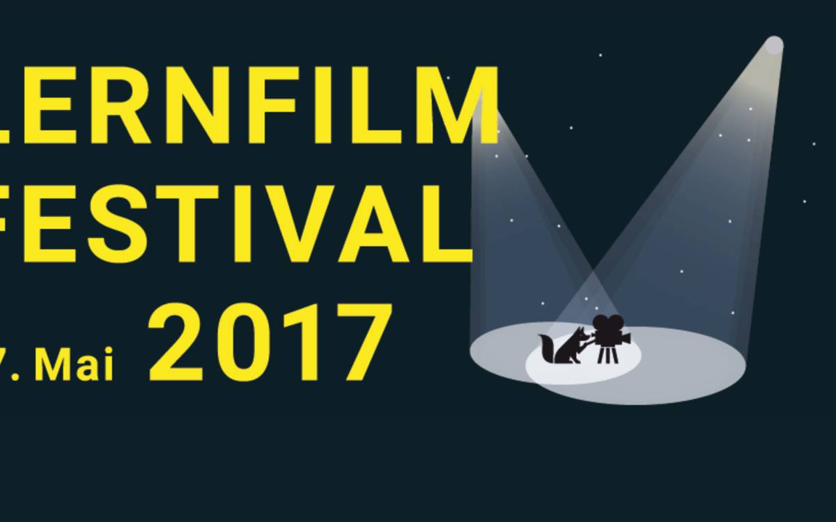 Lernfilmfestival 2017