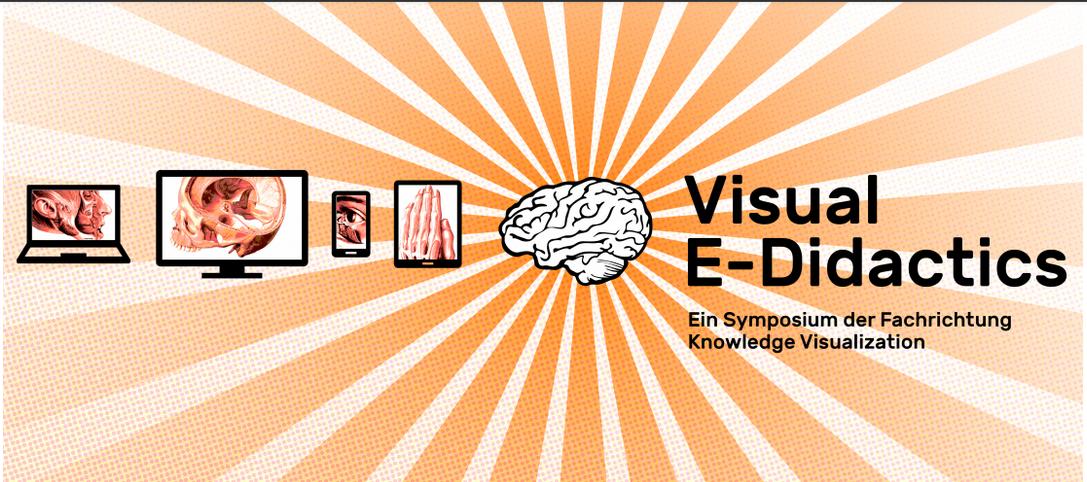 Symposium «Visual E-Didactics»